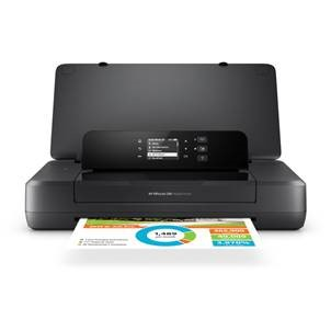 Printer - All in One