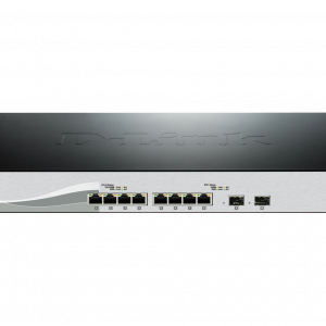Networking - Switch