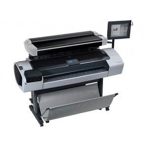 Printer - Large Format