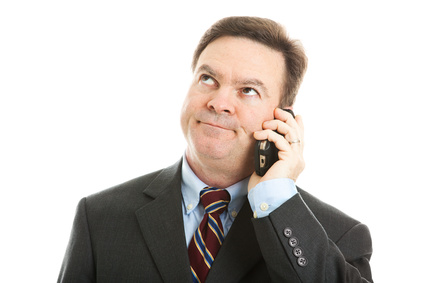 Aconnect-angry-caller-man-what-not-to-do-in-your-business-voicemail-recording