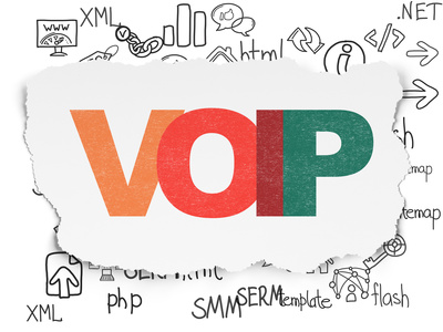 AConnect-Voip-for-your-business-communication
