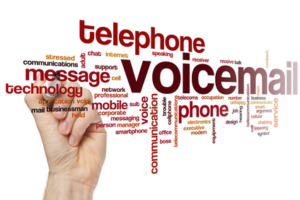Aconnect-tips-advice-guide-help-nine-ideas-for-your-business-voicemail-greeting-words-cloud-message-phone-technology
