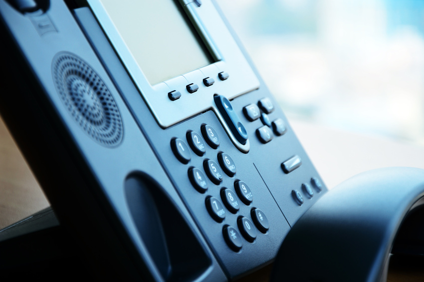 Aconnect-choose-an-office-telephone