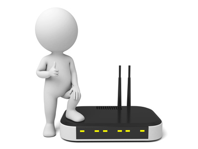 Aconnect-How-to-choose-a-router-for-your-hosted-pbx-system