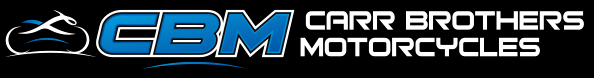 Carr-brothers-motorcycles-logo